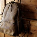The Stylish Hunter Day Pack