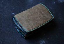 The Zero Coin Case プエブロ×エルバマット