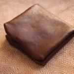 The Mobile Box Tissue Case