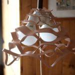 KURAGE Lamp Shade ナチュラル