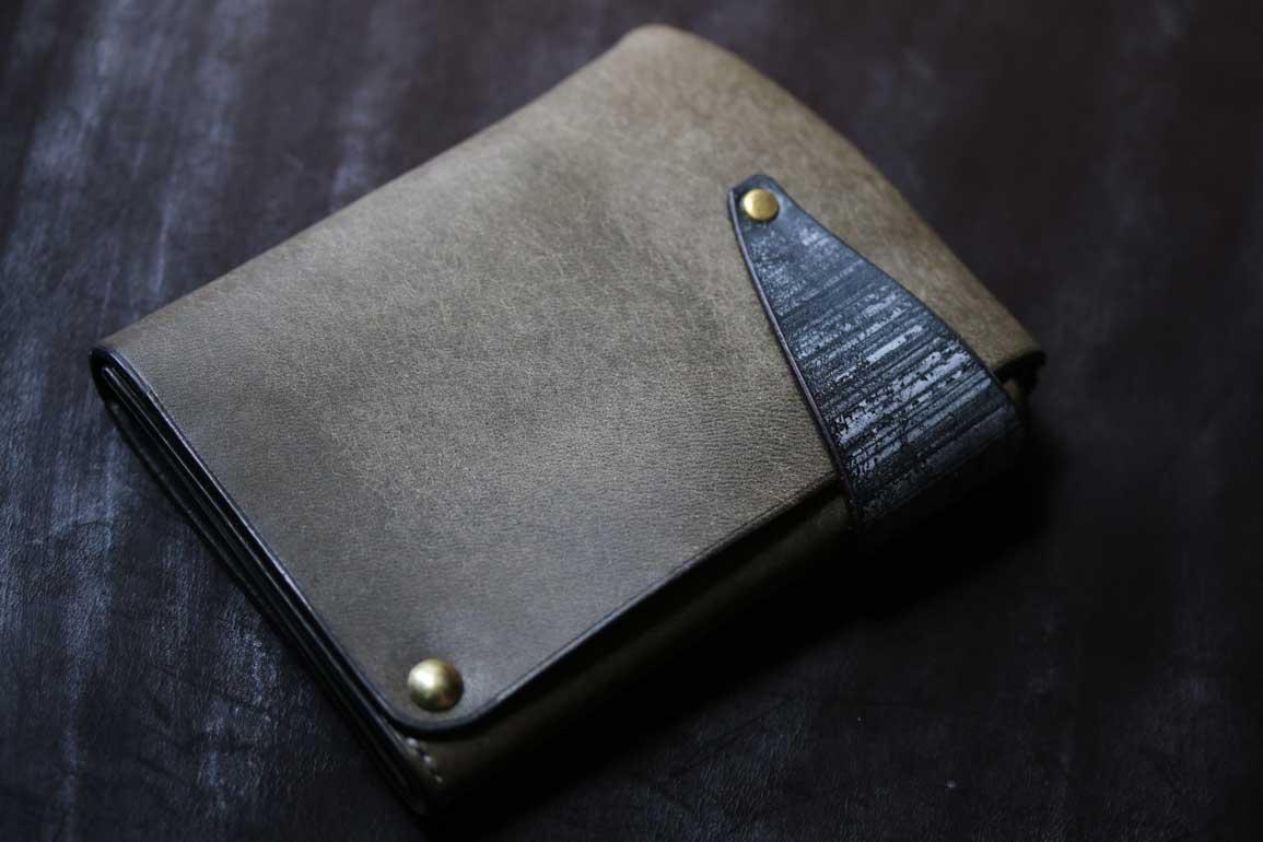 回転財布プエブロ